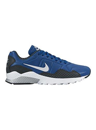 Nike 844654-400, Chaussures de Sport Homme