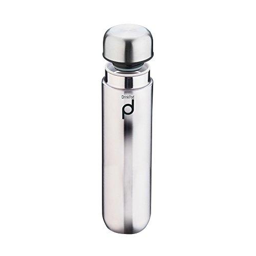pioneer-vacuum-insulated-leak-proof-drinkpod-capsule-flask-6-hours-hot-24-hours-cold-mirror-stainles