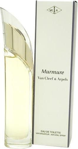 murmure-de-van-cleef-and-arpels-eau-de-toilette-vaporisateur-50ml