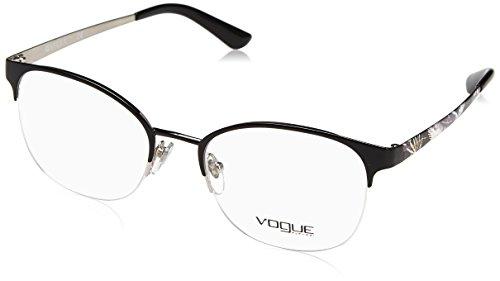 Vogue 4071 352