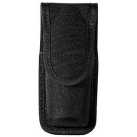 8007 OC/Mace Spray Pouch Black Small Hidden