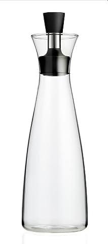 Eva Solo Öl und Essig Karaffe 0,5 l