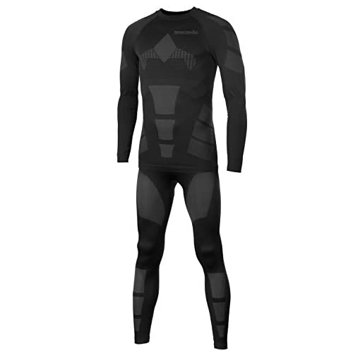 311TeZCHgzL. SS500  - Mount Swiss©, Moto, men's thermal underwear, ski underwear, functional clothing, breathable