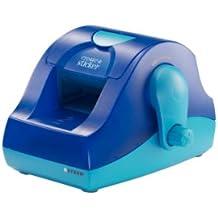 "Xyron 250 Create-A-Sticker Machine-2.5""X20' Permanent"