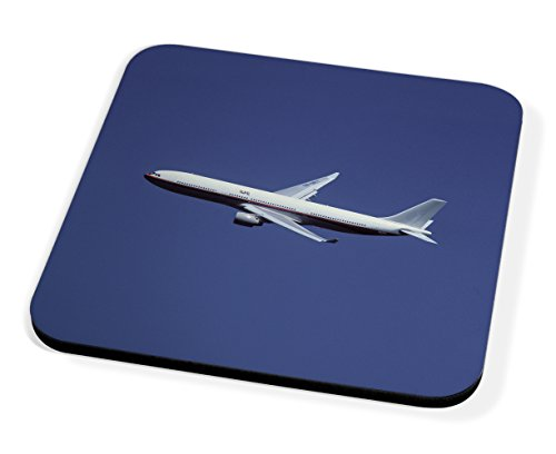 airbus-a330-plane-drinks-coaster
