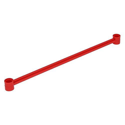 LEGO® Technik, Bindeglied 1 x 16 Rot