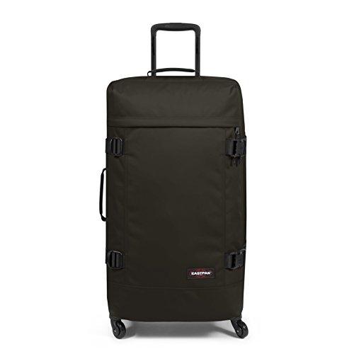 Eastpak Trans4 L Koffer 75 cm, 80 Liter, Bush Khaki