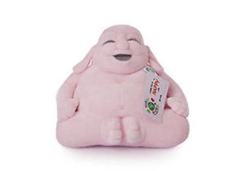 huggy-buda-hb-de-jr-de-p-pluche-junior-color-rosa