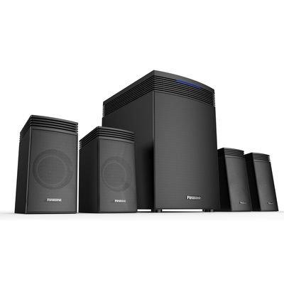 Panasonic SC-HT40GW-K Bluetooth Home Audio Speaker
