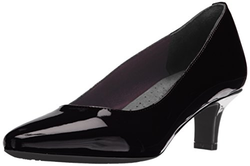 rockport-kirsie-mujer-us-85-negro-tacones