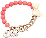 Dici Women Bracelet Dcfb00210600