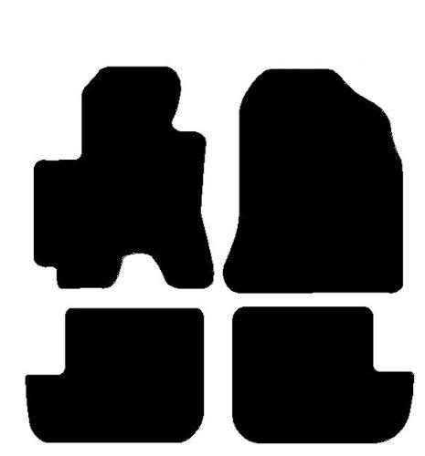 toyota-rav4-de-2003-a-2006-tapis-de-voiture-set-complet-de-tapis-sur-mesure-en-moquette-noir