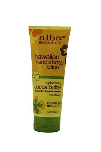 alba-botanica-natural-hawaiian-hand-body-lotion-cocoa-butter-7-oz-4-pack-by-alba-botanica