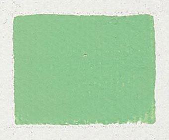 Tempera Paint Tube (Sennelier : Egg Tempera : 21ml tube Emerald Green by Sennelier)