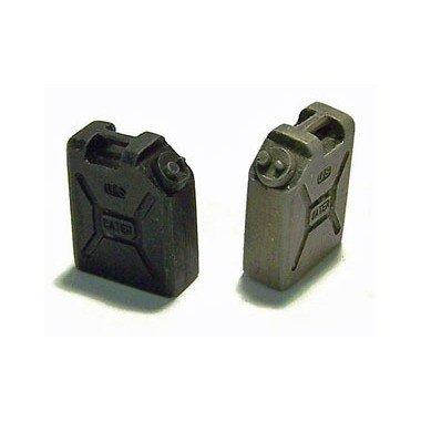 Preisvergleich Produktbild Plus model EL002 - U.S. Wasserkanister