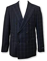 Abbigliamento giacche Uomo e Pal Zileri Abiti it Amazon Z4qSAgxw