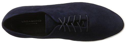 Vagabond - Camille, Scarpe da ginnastica Donna Blu (Blu scuro e)