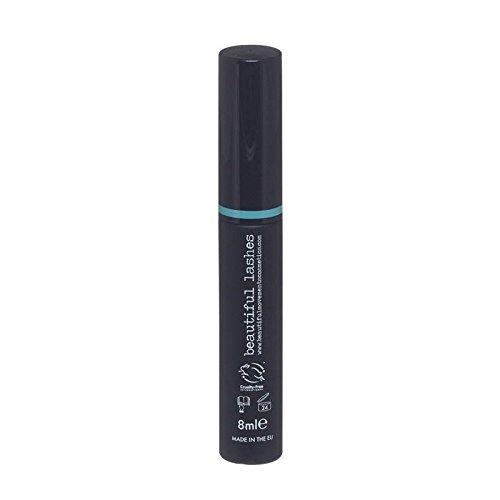 schone-bewegungen-mascara-wimpernverdickung
