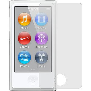 3-x-protectores-de-pantalla-para-apple-ipod-nano-7th-generation-lminas-de-proteccin-clear-screen-pro