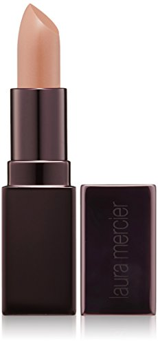 laura-mercier-barra-de-labios-tono-milky-way-4-gr