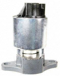 advantech-1m6-exhaust-gas-recirculation-valve-by-advantech