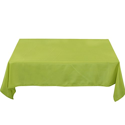 Tischdecken Gartentische Im Vergleich Beste Tische De