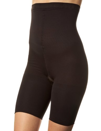 spanx-higher-power-high-waisted-power-panty-size-8-a-black