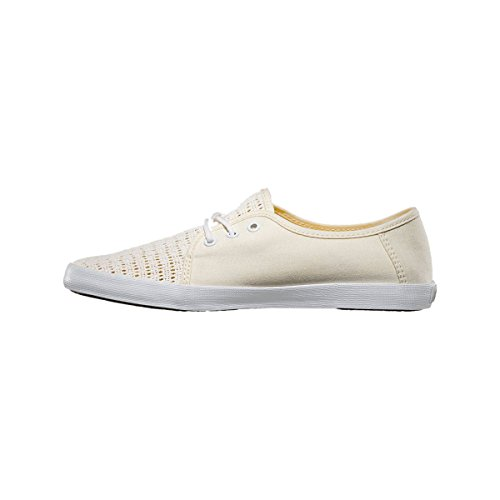 Damen Sneaker Vans Tazie Sneakers Women (cotton mesh) n