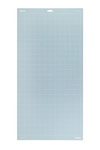 Unbekannt Cricut 2003601Schneidematte, Mehrfarbig, 12x 24 -
