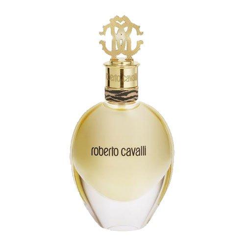 roberto-cavalli-eau-de-parfum-zerstauber-30-ml