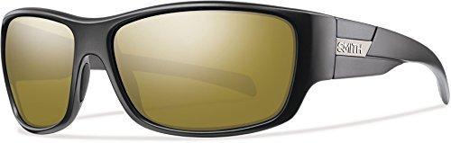 smith-optics-frontman-polarized-sunglasses-matte-black-chromapop-bronze-mirror-by-smith-optics