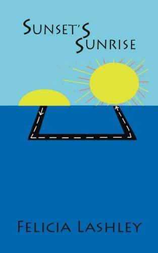 Sunset's Sunrise Cover Image