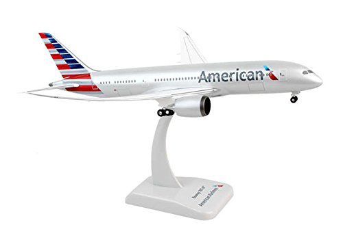 boeing-787-8-american-airlines-inflight-wings-massstab-1200