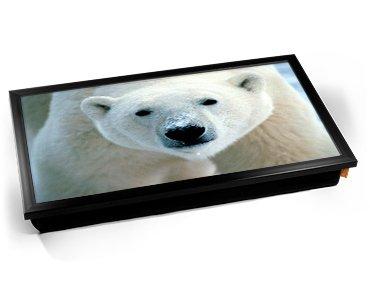 polar-bear-computer-laptop-tray