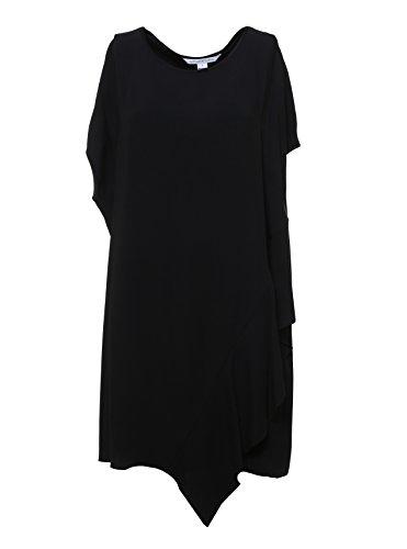 diane-von-furstenberg-womens-d878802n16blaba-black-acetate-dress