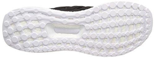 adidas Men's Ultraboost Parley Trail Running Shoes, Multicolour (Tinley/Carbon/Espazu 000), 10 UK