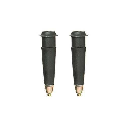 swix-ferula-alp-h-sugerencia-10-mm-colour-negro