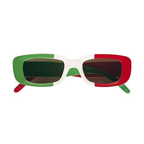 Widmann - Brille Italien für Erwachsene
