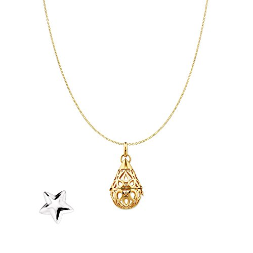 myns-womens-jewellery-set-gold-size-6700007152-my-heart-pendant-short-necklace-secret-star-free-bron
