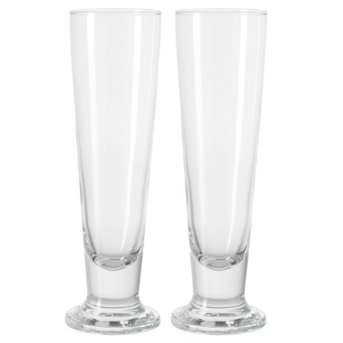 Set/2 Pilsglas 0,3l Beer