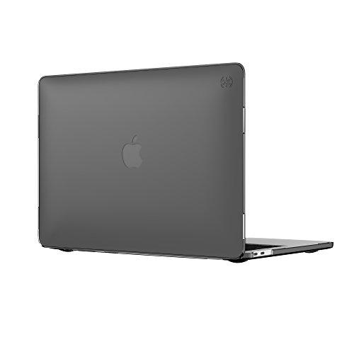 speck-smartshell-macbook-pro-2016-13-13-cover-black-notebook-cases-33-cm-13-cover-black-monotone-scr
