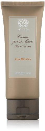 Antica farmacista Ala Moana Hand Creme