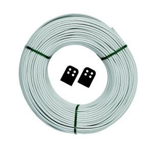 Brabantia Replacement dryer cord 65 m