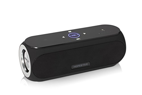 bluetooth-speakers-hhx-portable-wireless-speaker-with-super-bass-stereo-soundhands-free-calling-buil