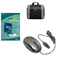 Acer Platinum Bundle