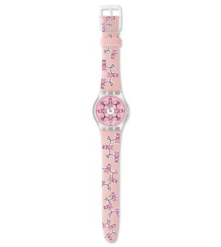 swatch-supk108-orologio-da-donna