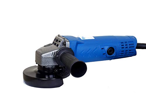 Rams Angle Grinder 850W 4 Inch / 100 MM