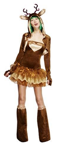- Rentier Kostüm Ideen