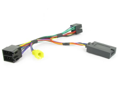 C2/AUTOLEADS - C2 SRN004 - SRN004
