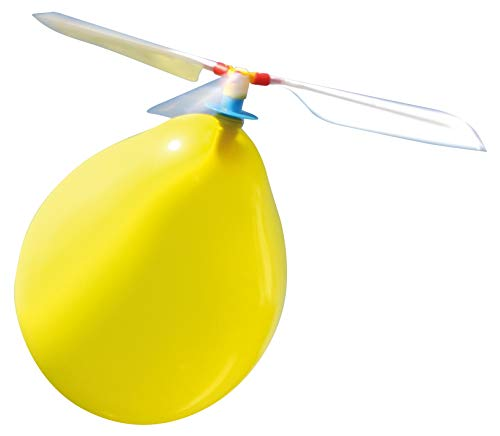 EDUPLAY 130197 Helikopter-Ballon